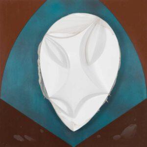 013 XIII. Nun – Der Tod